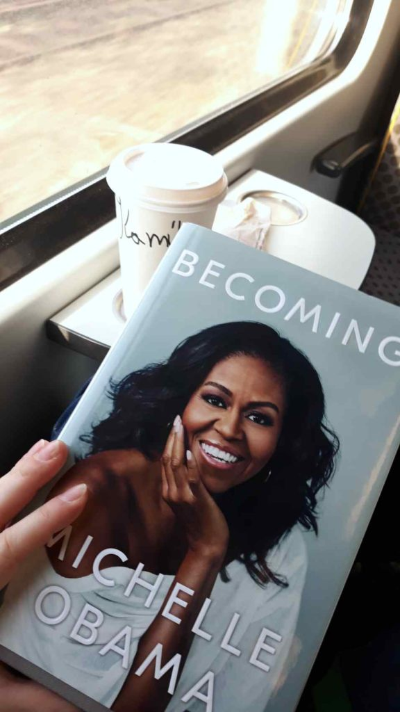 becoming-michele-obama
